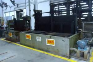 中型HIT炉